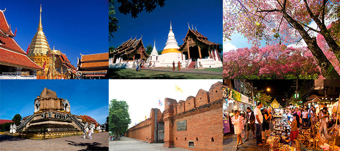 chiangmai-travel